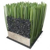 Штучна трава Sport Grass 40 мм