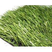 Штучна трава для футбольного поля MoonGrass SPORT 40 мм