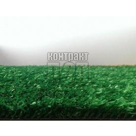 Искусственная трава для декора Sintelon Levda 22 мм
