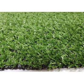 Искусственная трава для ресторана MoonGrass 7