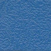 Спортивний лінолеум Graboflex Start 2 м, синій (4000-659)