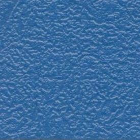 Спортивный линолеум Graboflex Start 2 м синий (4000-659)