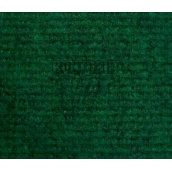 Ковролин для выставок Expo Carpet 201 2 м темно-зеленый