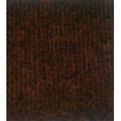 Выставочный ковролин Expo Carpet 502 2 м шоколадный