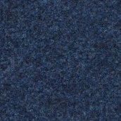 Ковролін на гумовій основі Sintelon Kompas 43655 3 м