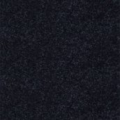 Ковролин Sintelon Kompas 63755 3 м