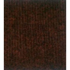 Виставковий ковролін Expo Carpet 502 2 м шоколадний
