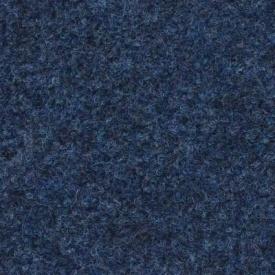 Ковролин на резиновом основании Sintelon Kompas 43655 3 м