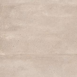 Плитка Zeus Ceramica Керамогранит ЗЕВС ETERNO BEIGE ZRXET3R 60х60 см