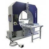 Горизонтальный упаковщик длинномеров Robopac Compacta 12 1200 мм