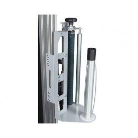 Паллетообмотчик Ecowrap XL Robopac 2000 мм