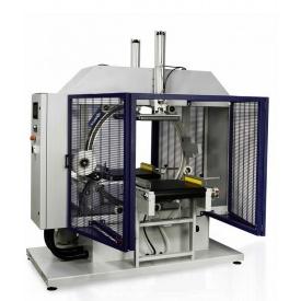 Орбитальная упаковочная машина Orbit 6 Robopac 620 мм