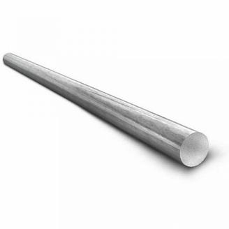 Алюминиевый пруток AS 10 мм