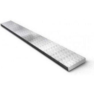Алюминиевая полоса AS 20x2 мм
