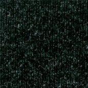Ковролін на гумовій основі Sintelon Casino 1197 3 мм зелений