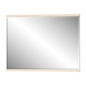 Зеркало Мебель-Сервис Кантри 40х820х1106 мм дуб молочный