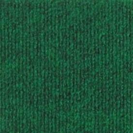Ковролін на гумовій основі Sintelon Casino 1166 3 мм темно-зелений