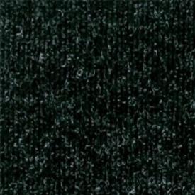 Ковролин на резиновом основании Sintelon Casino 1197 3 мм зеленый
