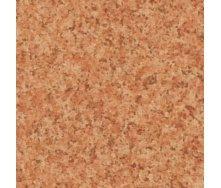 Линолеум Grabo Top 4 м (4327-263)