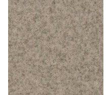 Линолеум Graboplast Top Extra ПВХ 2,4 мм 4х27 м (4546-259)