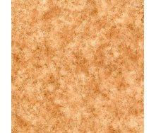 Линолеум Graboplast Top Extra ПВХ 2,4 мм 4х27 м (4534-254)
