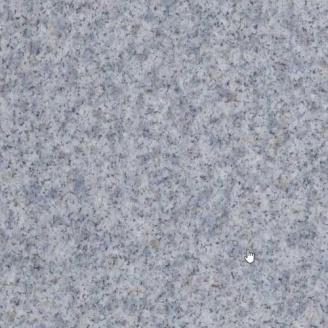 Линолеум Grabo Top 4 м (4546-257)