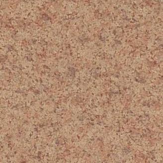 Линолеум Grabo Top 4 м (4546-263)