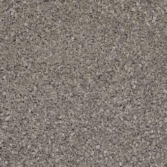 Линолеум Graboplast Top Extra ПВХ 2,4 мм 4х27 м (4139-268)
