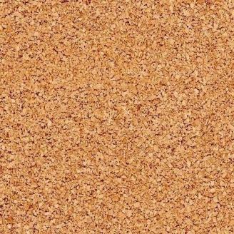 Линолеум Graboplast Top Extra ПВХ 2,4 мм 4х27 м (4139-277)