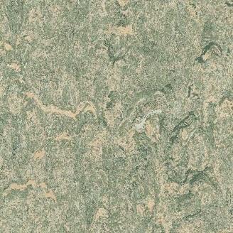 Линолеум Graboplast Top Extra ПВХ 2,4 мм 4х27 м (4213-282)