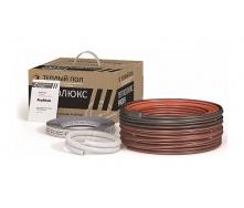 Нагревательный кабель Теплолюкс ProfiRoll 800 двужильный 61 м