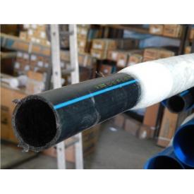 Фильтр для скважины нПВХ полипропиленовое напыление 50 мм