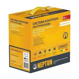 Система контроля протечки воды Neptun Bugatti Base 3/4''