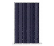 Солнечная батарея KDM Grade A KD-М250-60 250 Вт монокристалическая 1650x992x40 мм