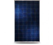 Солнечная батарея KDM Grade A KD-P100-36 100 Вт поликристалическая 1190x674x30 мм