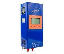 Контроллер заряда JUTA MPPT 3048 IP20 48 В 386х150х100 мм