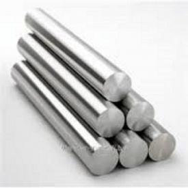 Круг сталевий калібрований ст 45 20 мм