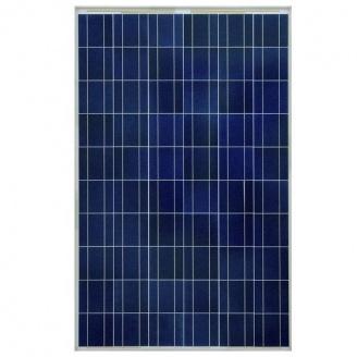 Солнечная батарея ChinaLand BIPV CHN 60P-B 270 Вт поликристалическая 1679,4х1011х25,5 мм