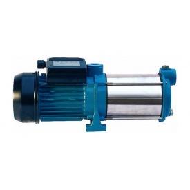 Поверхностный насос Omhi aqwa MH-1300 1,1 кВт 56 м 100 л/мин