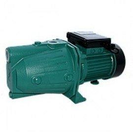 Поверхностный насос Omhi aqwa Pkm-60 0,37 кВт 35 м 35 л/мин