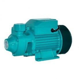Поверхностный насос Rona QB-60 0,37 кВт 32 м 35 л/мин