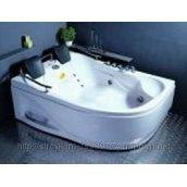 Гидромассажная ванна Apollo AT-0929 180x124x66 см