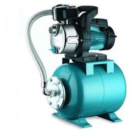 Станция водоснабжения Aquatica 776251 0,6 кВт 35 м 60 л/мин