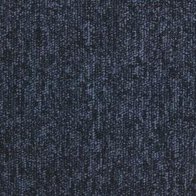 Плиточный ковролин Larix 86 7,2 мм