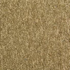 Плиточный ковролин Larix 97 7,2 мм