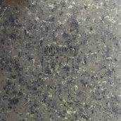 Напівкомерційний лінолеум Legend 4564-474 2,4 мм