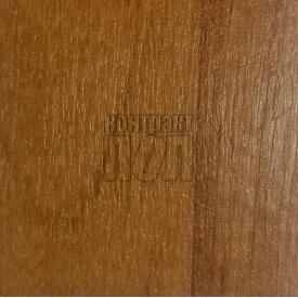 Лінолеум напівкомерційний Legend 4217-475 2,4 мм
