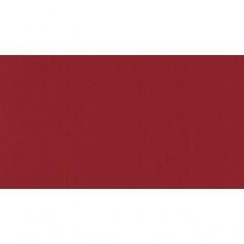 ДСП SWISSPAN 16х1830х2750 мм красная (9326)