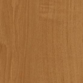 ДСП Kronospan 1912 ES/PR 18х1830х2750 мм ольха горная (24872)