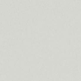 ДСП Kronospan 112 BS 18х1830х2750 мм серый светлый (24873)